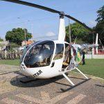 R44-Policia-Militar-PI-2.jpg