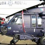 UH-60M-Blackhawk-Mexico.jpg