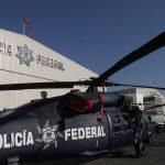 Uh-60M-BlackHawk-mexicano.jpg