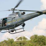 AS350B2, Nacional 01, da Força Nacional de Segurança Pública