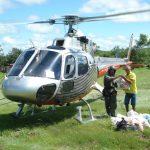 Missao-humanitaria-em-municipio-do-Ceara.jpg