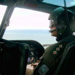 Sobrevoo-em-patrulhamento-no-litoral.jpg