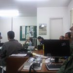 DOA-PRF-treinamento-PR-1.jpg