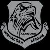 Alagoas - GOA