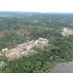 01.-Area-de-invasao-e-degradacao-ambiental.jpg