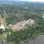 03.-Invasao-em-area-de-protecao-ambiental.jpg