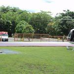 10.-Pouso-na-Vila-Olimpica-de-Manaus-para-transporte-da-crianca-pelo-SAMU-ao-Hospital-de-Doencas-Tropicais.jpg