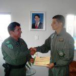 Entrega-do-Certificado-2.jpg