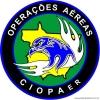Mato Grosso - CIOPAER