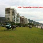 Prensa-Rocinha-3.jpg