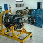 mecanico4.jpg