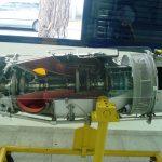 mecanico5.jpg