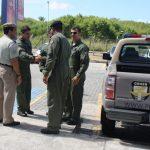 visita-Oficiais-do-ES-002.jpg