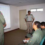 visita-Oficiais-do-ES-009.jpg