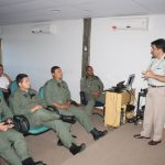 visita-Oficiais-do-ES-016.jpg