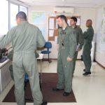 visita-Oficiais-do-ES-052.jpg
