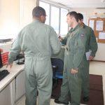 visita-Oficiais-do-ES-054.jpg