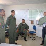 visita-Oficiais-do-ES-066.jpg
