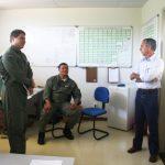 visita-Oficiais-do-ES-067.jpg