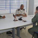 visita-Oficiais-do-ES-069.jpg