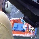 enfarte-pescador-20.jpg