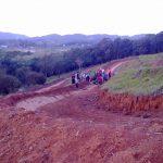 queda-de-motocross-20.05-2.jpg