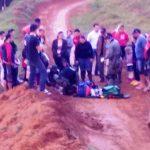 queda-de-motocross-20.05-5.jpg