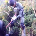 Resgate-mata-Jataguá-16.jpg