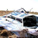 accidente-helicoptero-seguridad-publica1.jpg