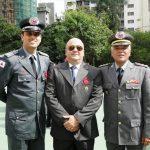Cap-Farley-PC-Carlos-Vitor-e-o-Cel-Marcello-Comandante-Operacional-do-CBMMG.jpg