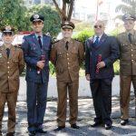 Ten-Henrique-Cap-Farley-Maj-Didier-PC-Carlos-Vitor-Sgt-Borges.jpg