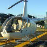 helicoptero_01.jpg