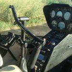 helicoptero_03.jpg