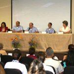 Psicólogos discutem temas da aviação em Workshops