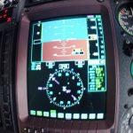PilotoPolicial10.jpg