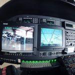 PilotoPolicial13.jpg