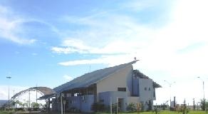 Aeroporto de Sinop