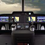 Bell_525_Relentless_cockpit.jpg