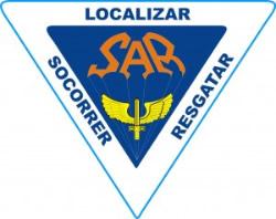 Emblema_SISSAR