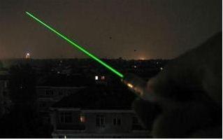 Helicóptero Águia é atingido por laser em Ribeirão Preto/SP