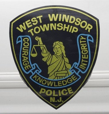 westwindsor