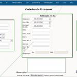 Cadastro-de-Processo.png