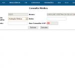 Consulta-Médica.png