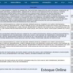 Estoque-Online.png