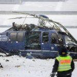 Helicópteros-da-polícia-alemã-se-chocam-em-Berlim-5.jpg