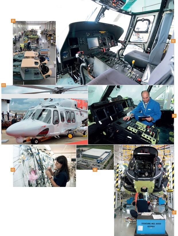 helicoptero-07