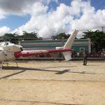 Idosa-é-transferida-com-urgência-pelo-Helicoptéro-do-SAMU-Alagoas.jpeg