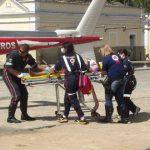 Idosa-é-transferida-com-urgência-pelo-Helicoptéro-do-SAMU-Alagoas-3.jpeg