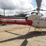 Idosa-é-transferida-com-urgência-pelo-Helicoptéro-do-SAMU-Alagoas-4.jpeg