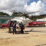 Idosa-é-transferida-com-urgência-pelo-Helicoptéro-do-SAMU-Alagoas-5.jpeg